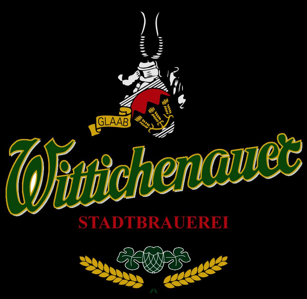 Stadtbrauerei Wittichenau Eduard Glaab GmbH Logo