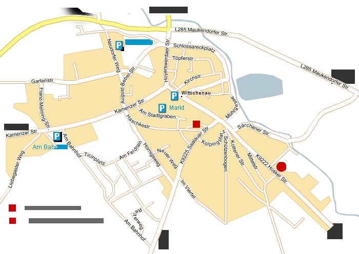 Brauerei-Gasthaus-Kegelbahn