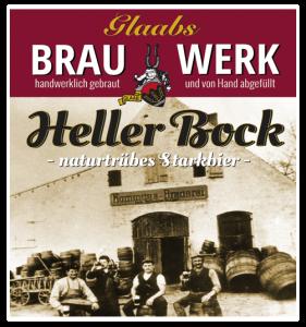 Heller Bock