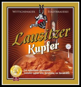 Lausitzer Kupfer